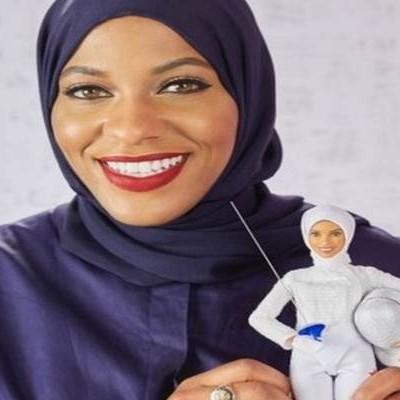 Barbie Berhijab Resmi Diluncurkan Kabar24 Bisnis Com