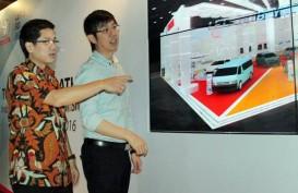 CSR PERUSAHAAN : Toyota Bangun 10 Eco Gallery Sepanjang 2017