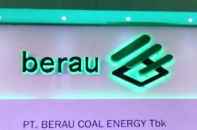 Berau Coal Energy (BRAU) Resmi Jadi Perusahaan Tertutup