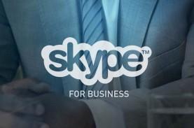 Tak Bisa Sediakan Data, Skype Gagal Dalam Banding…