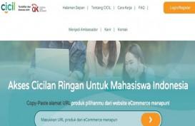 PERUSAHAAN RINTISAN : Cicil Perluas Jangkauan ke Semarang