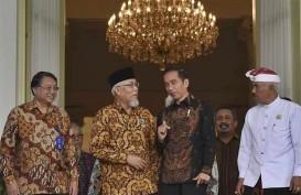 Indeks Kota Toleran 2017: DKI Sangat Rendah