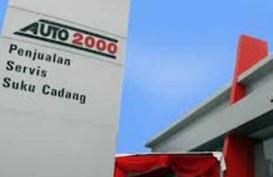 Auto 2000 Buka Diler di Depok