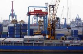 Pemerintah Diminta Optimalkan Pusat Logistik Berikat