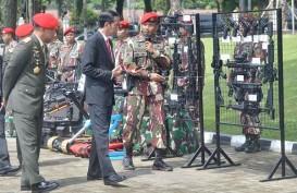 78 Menit, Tim Kopassus & Kostrad Lumpuhkan OPM Yang Sandera Warga Kimberley Papua