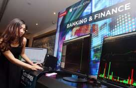 Lenovo Group Catat Pertumbuhan Pendapatan