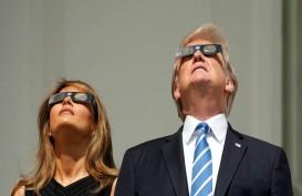 Perang Nuklir : Jenderal AS Ini Siap Membangkang Terhadap Trump