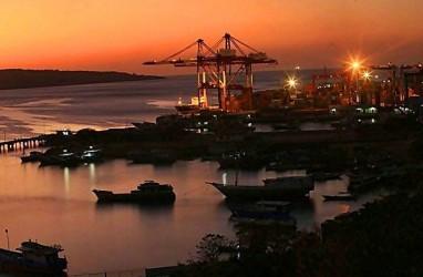 PELABUHAN JABAR SELATAN : Investor Oman Serius Bidik Tasikmalaya