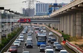 EDITORIAL : Mengkaji Pengenaan Cukai Kendaraan Bermotor