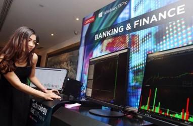 Lenovo Indonesia Ingin Pimpin Pasar Komputer