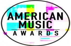 AMA 2017: Berikut Daftar Lengkap Pemenang