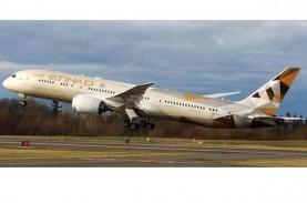 Sengketa Penumpang Berkebutuhan Khusus Vs Etihad Airways…