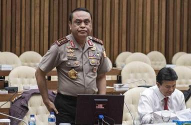 Penyanderaan di Papua, Kepolisian Siap Amankan Pilkada 2018
