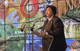 Paviliun Indonesia di Konferensi Perubahan Iklim Direspons Positif