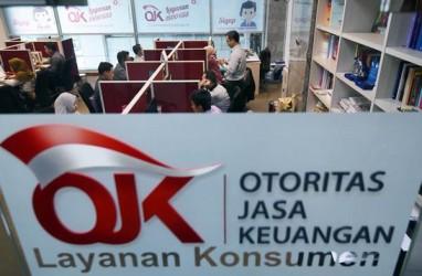 INSTITUSI KEUANGAN :  OJK Malang Dorong BKD Jadi LKM