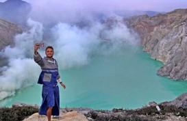 RI Beri Pelatihan Eco-Tourism ke Negara-Negara Pasifik