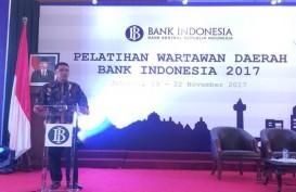 IMF & WB Annual Meeting 2018, Sudah 17 Ribu Orang Mendaftar