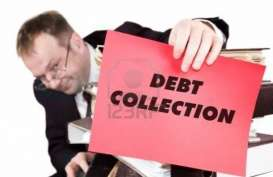 Selamat Tinggal 'Debt Collector'