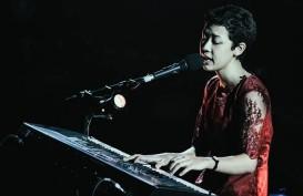 Frau Siap Luncurkan Album Terbaru Berjudul Tembus Pandang