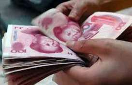 Utang China Diprediksi Melonjak, Ancaman Krisis Finansial Sulit Dihindari