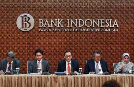 LAYANAN BANK :  BI Dorong BPD Perluas Transaksi Nontunai