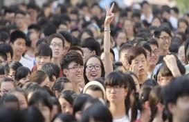 Milenial Gagal Menikmati Pertumbuhan Kekayaan
