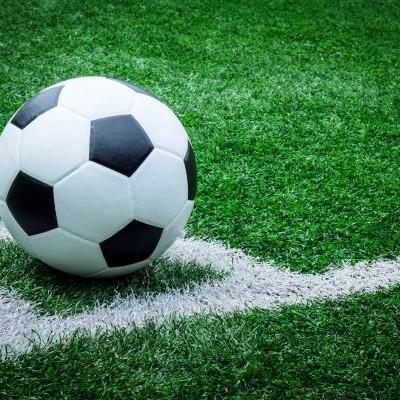 Sepak Bola Thailand Diguncang Isu Pengaturan Skor Bola Bisnis Com