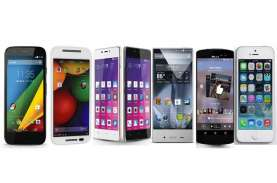 Perkuat Pasar, Lenovo Motorola Buka Gerai Servis di…