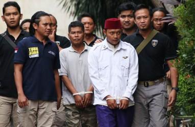 Inilah GS Pengunggah Pertama Video Persekusi Sejoli di Tangerang