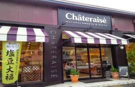 Ini Keunggulan Kue Jepang dari Chateraise