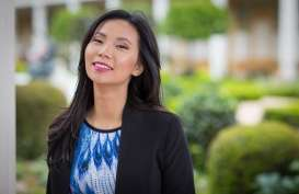 Livi Zheng Jadi Kepala Juri Southeast Asia Prix Jeunesse