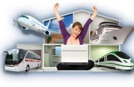 Online Travel Agent Perlu Segera Dibuatkan Regulasi