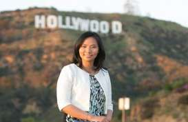 Jadi Juri Kompetisi Film, Ini Agenda Livi Zheng di Filipina