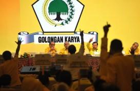 Prihatinkan Kondisi Golkar, Poempida Hidayatulloh Tawarkan Solusi Ini