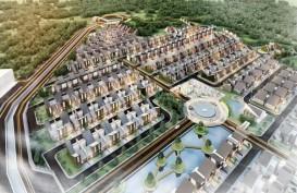 Timah Properti Kantongi Penjualan 176 Unit Sejak April