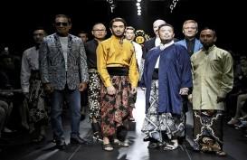 Besengketa di Pengadilan, PT Iwan Tirta Siapkan Desainer sebagai Saksi