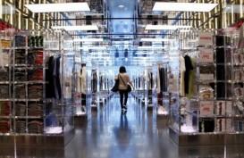 TOKO MODERN: Sekarang Waktunya Specialty Store