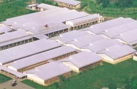MUSEUM JAMU : SIDO Tingkatkan Kepercayaan Konsumen