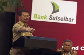 Syahrul Limpo Pembicara Utama Pada Indonesia 4th Business…