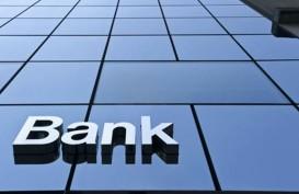 Jamuan Makan Malam Para Bankir