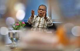 IPO: Jasa Armada Indonesia Yakini Harga Batas Atas