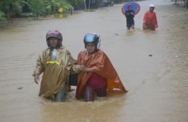 Badai Tropis di Indonesia : Inilah Lembaga yang Berwenang Memberi Nama