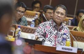 Menkominfo Ajak Negara Asean Perketat Regulasi Over The Top