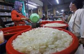 Kota Yogyakarta Akan Terapkan e-Retribusi Di Pasar Beringharjo