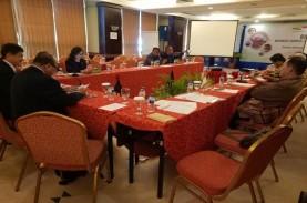 BIMP EAGA : 4 Negara Asean Perkuat Kerjasama 8 Sektor