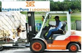 INDUSTRI LOGISTIK : Logistik di Era VUCA