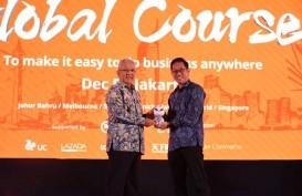 Alibaba Ingin Majukan Usaha UKM Indonesia Melalui E-Commerce