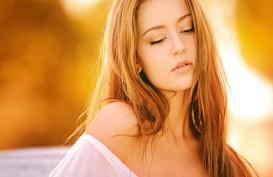 Dua Hal Perlu Disiapkan Wanita untuk Memasuki Menopause