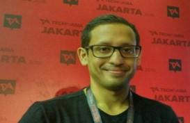 Forbes: Bos Go-Jek Nadiem Makarim Potensial Masuk Daftar Pengusaha Terkaya di Indonesia