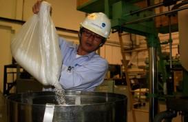 Chandra Asri Petrochemical (TPIA) Bukukan Laba US$250,6 juta